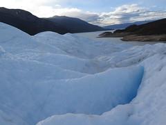 "Glacier Perito Moreno <a style=""margin-left:10px; font-size:0.8em;"" href=""http://www.flickr.com/photos/83080376@N03/16712009184/"" target=""_blank"">@flickr</a>"
