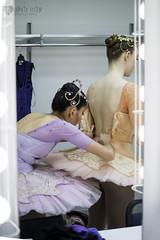 DSC_0276 (alexipaige) Tags: ballet dance model tutu