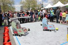 2015 Philadelphia Science Festival
