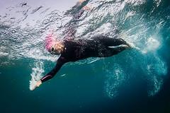 Simplify the get going (petra-vb) Tags: swim athlete runner triatlon