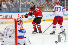 "IIHF WC15 GM Russia vs. Canada 17.05.2015 023.jpg • <a style=""font-size:0.8em;"" href=""http://www.flickr.com/photos/64442770@N03/17803059536/"" target=""_blank"">View on Flickr</a>"