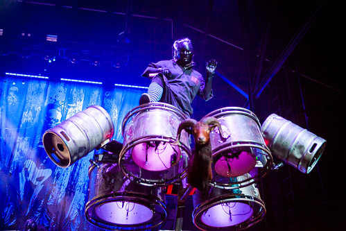 slipknot_5_13_as-25