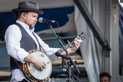 Ron Block (Jim Brock Photography) Tags: bluegrass neworleansjazzandheritagefestival alisonkrauss jerrydouglas livemusicblog ronblock untionstation gentillystage jimbrockphotography eyeonthemusic