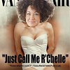 Wait.. Is it possible that RACHEL DOLEZAL making the cover of Vanity Fair. This time its about TransRacial.    Folks.. I turn on the news and everyday political correctness jumps the shark. More material for us comedians.