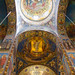"""2015-05-22-13h22m08-Russland-St.Petersburg • <a style=""""font-size:0.8em;"""" href=""""http://www.flickr.com/photos/25421736@N07/18272311335/"""" target=""""_blank"""">View on Flickr</a>"""