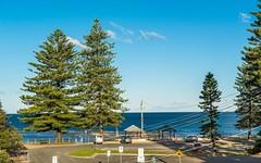 4/48 Seabeach Avenue, Mona Vale NSW