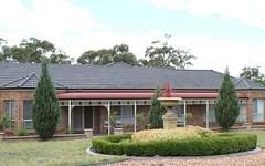 589 Mulwaree Dr, Tallong NSW