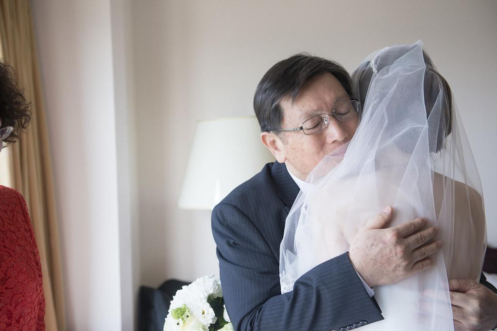 慕尼黑幸福影像 婚攝巴西龜 巴西龜 婚攝 推薦婚攝 優質婚攝 婚禮紀錄 文定 迎娶 北部婚攝 中部婚攝 南部婚攝 高雄福華飯店 高雄福華婚攝 福華飯店 窗光