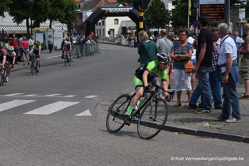 PK Aspiranten Meerhout 2015 (442)