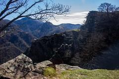 ItsusikoHarria-35 (enekobidegain) Tags: mountains montagne monte euskalherria basquecountry pyrnes pirineos mendia paysbasque nafarroa pirineoak bidarrai itsasu itsusikoharria