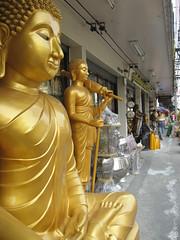 Bangkok_photo_2010 (24) (Sasha India) Tags: travel thailand asia bangkok 旅行 泰國 曼谷 여행 タイ سفر путешествия バンコク ประเทศไทย תאילנד 태국 путешествие בנגקוק мандри 방콕 กรุงเทพมหานคร بانكوك ব্যাংকক تايلاند бангкок подорожі تایلند азия यात्रा بانکوک பயண ভ্রমণ थाईलैंड தாய்லாந்து การท่องเที่ยว אַרומפאָרן बैंकाक থাইল্যান্ড реальныйбангкок לִנְסוֹעַ באַנגקאָק טיילאַנד பாங்காக்