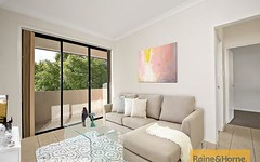 14/19 Sloane Street, Summer Hill NSW