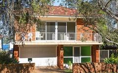 31 Moore Street, Clontarf NSW