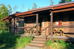 IMG_9826 Signal Mountain Lodge, Grand Teton National Park (ThorsHammer94539) Tags: grand teton national park