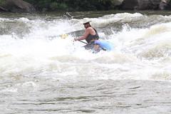 IMG_8028 (brooklenss) Tags: brook julie kollin regan kayce whitewaterrafting 2015 westvirginia