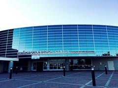 Harbor-ucla medical center (Jorge Rodriguez.) Tags: emergency california ucla hospital harbor