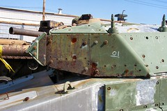 "XM-8 Armored Gun System 9 • <a style=""font-size:0.8em;"" href=""http://www.flickr.com/photos/81723459@N04/28161105144/"" target=""_blank"">View on Flickr</a>"