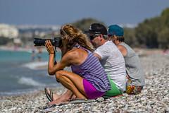 20160708RhodosIMG_8513 (airriders kiteprocenter) Tags: kite beach beachlife kiteboarding kitesurfing beachgirls rhodos kremasti kitemore kitegirls airriders kiteprocenter kitejoy