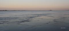 01-IMG_3699 (hemingwayfoto) Tags: atlantik bremerhaven deutschland frh horizont lichtstimmung meer morgens nationalpark norddeutschland nordsee ozean sehnsucht sonnenaufgang wattenmeer