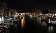 Venice, Italy (maynard0418@att.net) Tags: venice italy 7dm2 7dmarkii 1740 canon canonphoto canonsummer europe canonphotography night nightshot exposure longexposure canon7d canon7dm2