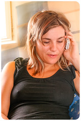 aaa (96) (m_fifty_m) Tags: braless pokies seethrough an1