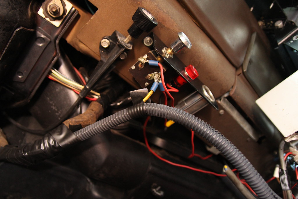 dash wiring for 1967 charger   28 wiring diagram images