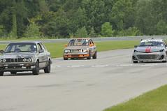 _JIM2180_3130 (Autobahn Country Club) Tags: autobahn autobahncc autobahncountryclub racetrack racing lemons 24lemons