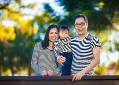 Family Portrait July 2016 (dodgyharo) Tags: canon 5d1 5d mitakon zhongyi dream speedmaster 85mm f12 family portrait