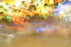 """Burning Lights """"2 (ragamuff_in) Tags: night light burning frame exposure long nikon"""
