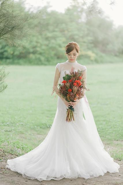 28531490610 49317a3c95 z 台南婚紗景點推薦 森林系仙女的外拍景點