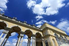 IMG_9209adweb (sabine_in_singapore) Tags: wien vienna travel schloss castle schnbrunn