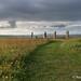 20160708-IMG_6203 Ring Of Brodgar Mainland Orkney Scotland.jpg