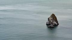 3 (GrimFlats) Tags: rock ocean sea bay area bayarea cali california nikon nikonphotography day water amateur sanfrancisco san francisco 1855