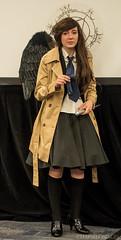 2016 GenCon CrossPlay Contest-8051489 (TheMOX) Tags: gencon cosplay costume crossplay genderbender gencon2016