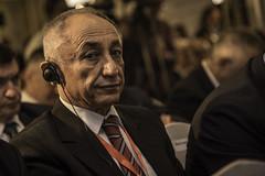 www.elijahmiano.com|Kenya-TurkeyBusinessForum1 (ElijahMiano) Tags: uhuru kenyatta turkey president recep tayyip erdoğan kenya