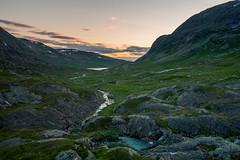P7220325 (vekkan) Tags: borgefjell norja vaellus