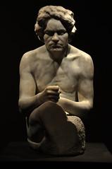 Museum of Fine Arts - Boston 72 (Violentz) Tags: mfa boston museumoffineartsboston fenway bostonma art sculpture