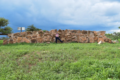 DSC_0047.jpg (jonahorttega) Tags: viejo oeste vaquero cowboy oldwest mexico durango turismo