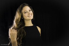 Katie Sakys 24 (JUNEAU BISCUITS) Tags: beauty pretty model femalemodel hawaii hawaiian portrait portraiture nikond810 nikon