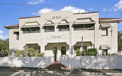 3/2 Pope Street, Dutton Park QLD