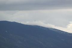 Ventoux ([insta :@provence_rhone_ventoux]) Tags: ventoux nuage vigne