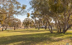 33 Lever Place, Royalla NSW
