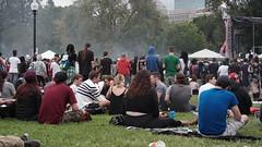 4:20pm Freedom Rally (www.vanishingnewengland.com) Tags: red man method wutang wu tang clan rap 90s hempfest freedom rally 2016 91816 boston massachusetts ma new england weed marijuana 420 hemp pot masscann hightimes