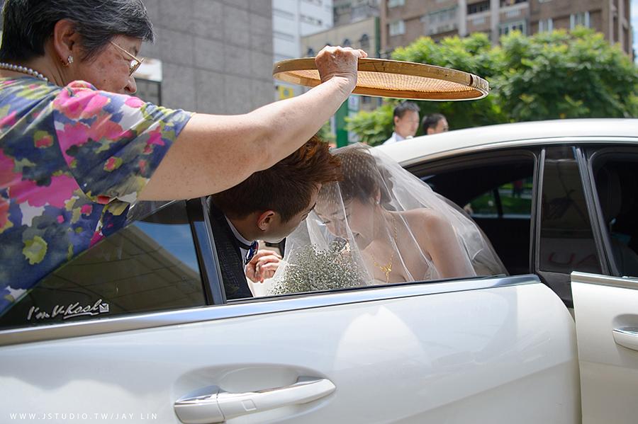 婚攝 翰品酒店 婚禮紀錄 婚禮攝影 推薦婚攝  JSTUDIO_0114