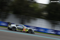 2016 FIA WEC - Mexico 6 Hours (Michelin Motorsport _ WEC_24 Heures du Mans) Tags: auto championnatdumonde endurance fia motorsport septembre wec mexico mexique