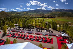 Snowmass setting (k.pat) Tags: colorado proxibid finest auction automobile aspen snowmass class sell sold auto carporn truck car luxury sport speed horsepower fine collection bid live online kyle blaney photo photograhy landscape overhead drone uas dji phantom lineup rockies