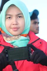 IMG_0539 (panjisukmo_atmojo) Tags: tebingkeraton tebing keraton bandung jawabarat canon canon1100d eos visitbandung pesona indonesia