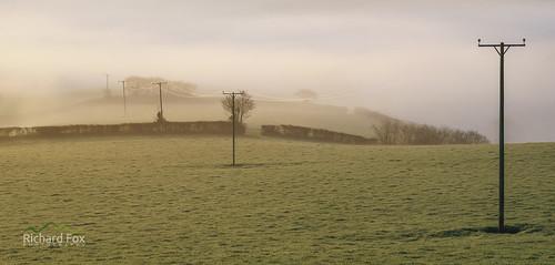 Mist Calls