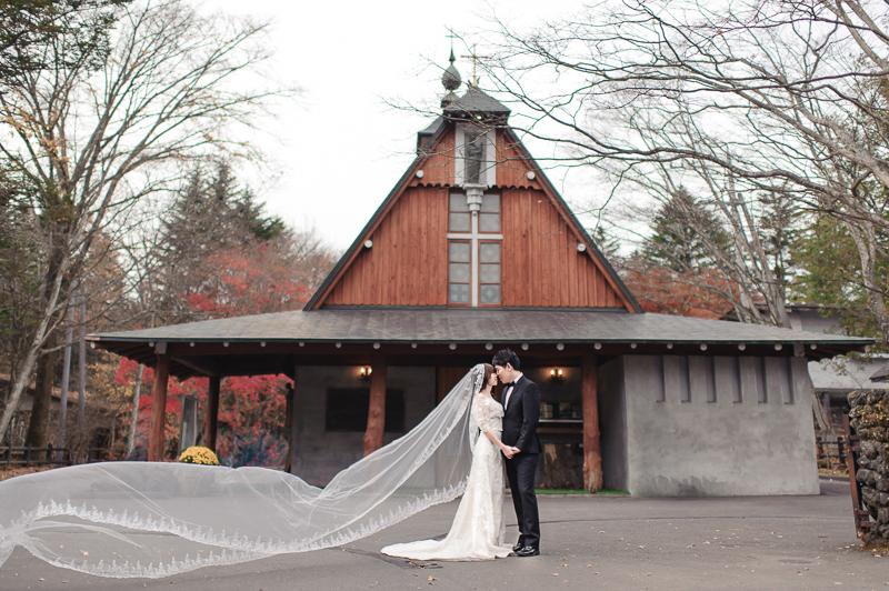 日本婚紗,東京婚紗,楓葉婚紗,輕井澤婚紗,海外婚紗,新祕巴洛克,婚攝小寶,東京婚禮,MSC_0076