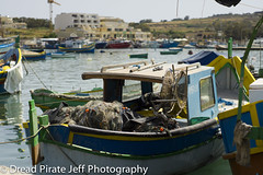 2015-05 Malta-704 (Dread Pirate Jeff) Tags: travel tourism europe sony malta explore a6000